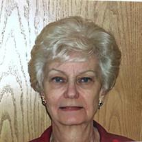 Mrs.  Florence  Joan Eckl