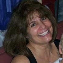 Jeanne M. Hogan