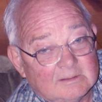 Robert L. Sutton
