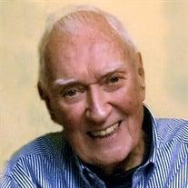 Richard W. Nordberg