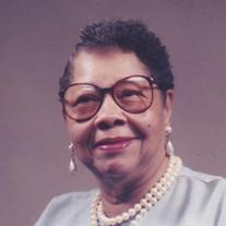 MS.  CLYDIE H. KOONCE