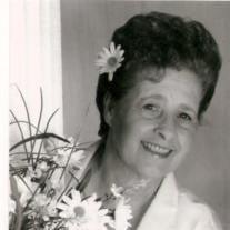 Janet M. DeLoriea