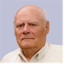 Bill Crane