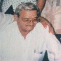 Hernan Urrea-Arango