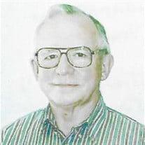 Richard L. Sanders