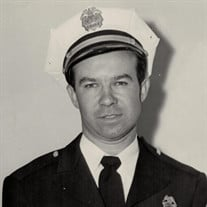 Thomas C. Gieffels