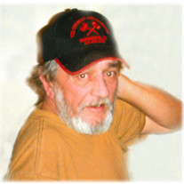 Richard Lee Arnold