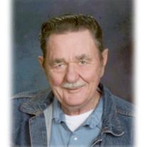 Robert W. Klinker