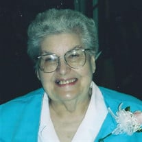 SISTER IRENE  MARY  ROY