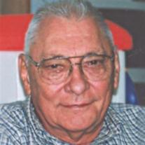 Leon O. Talbert