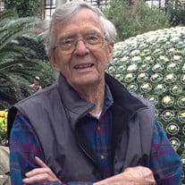 David Delmont Peterson