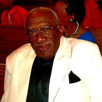 Mr. J.C. Moore
