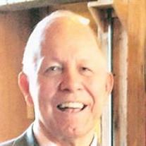 Rev. Roy L. Norville