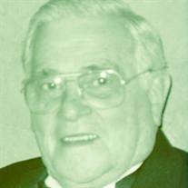 Harry L. Glazer