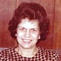 Mrs. Elaine D. Matuszak