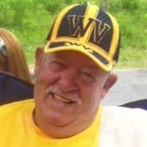 Larry Hollen
