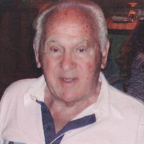 Wallace  J. Schave