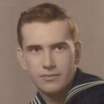 Ronald Joseph Vargas, Sr.
