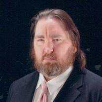 James David Pache