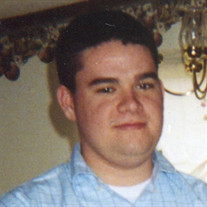 John Dustin  McNab