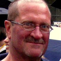 Mr. Allan G. MacHaffie