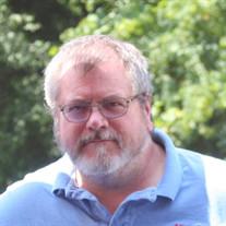 Robert E. Coin