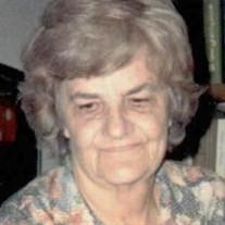 Corinne J. Horton
