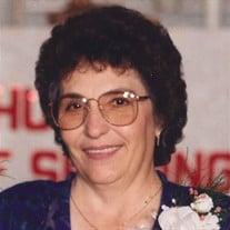 Diane Marie Gunderson