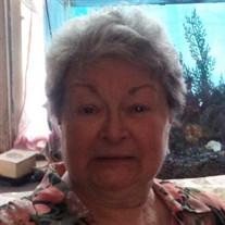Mrs. Carole V. Meyle