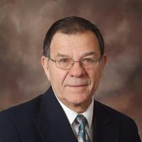 Leonard S DeLuca