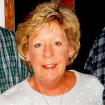 Kathy L. Lynn