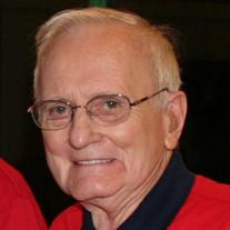 Arthur L. Runyon