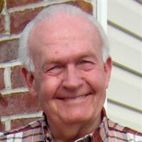 Rodney Keith  Wilks