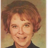 Betsy  Ann  Boyd