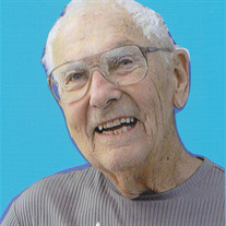 Gerald Rieth