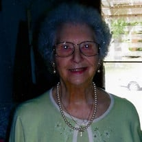 Elaine D. Brown