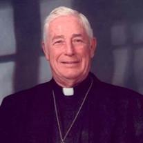 Ralph D. Locke