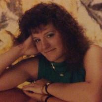 Regina  Kay  Sprague