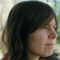Margaret  W. Carabillo