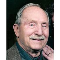 Kenneth E. Witt