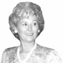 Mrs.  Dorothy Wilson Griffin