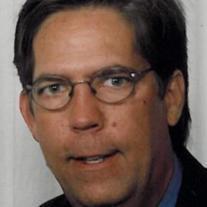 Mr. Michael Steven Royer