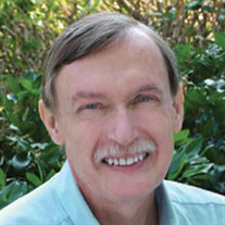 Jay R  McIntosh