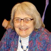 Mary Koehler Ray