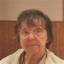 Helen M. Grim
