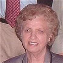Jean A. Etling