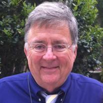 Warren N. McMillen Jr.