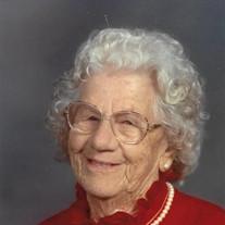 Catherine M. Revak
