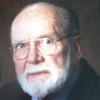Howard  Everett Walker