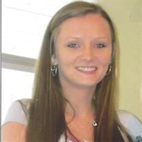 Kayla Young